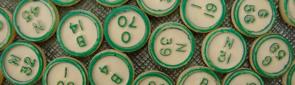 Bingo_numbers_green-1000x288.jpg